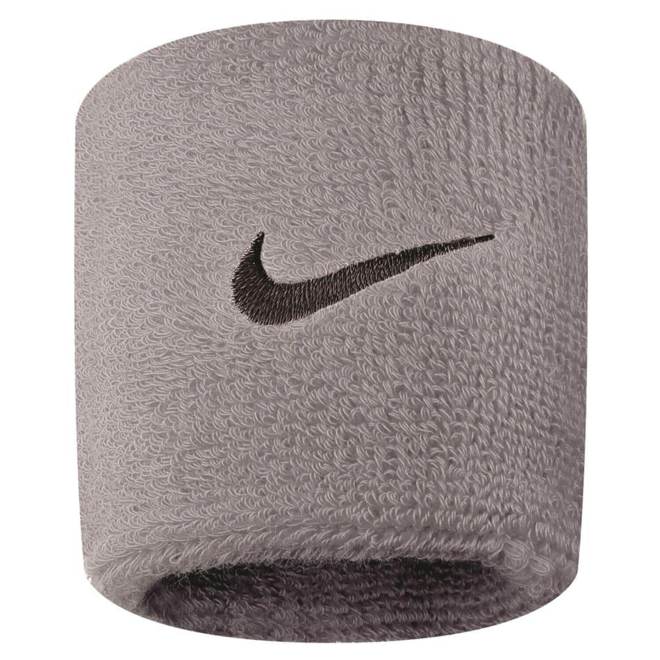 Nike Swoosh Wristbands, product, variation 1