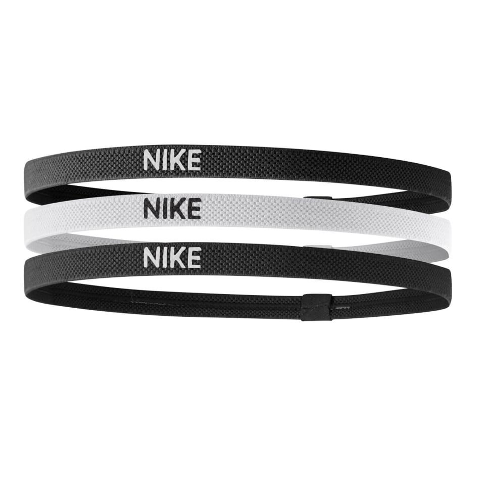 Nike Swoosh headbands 3PK, product, variation 1