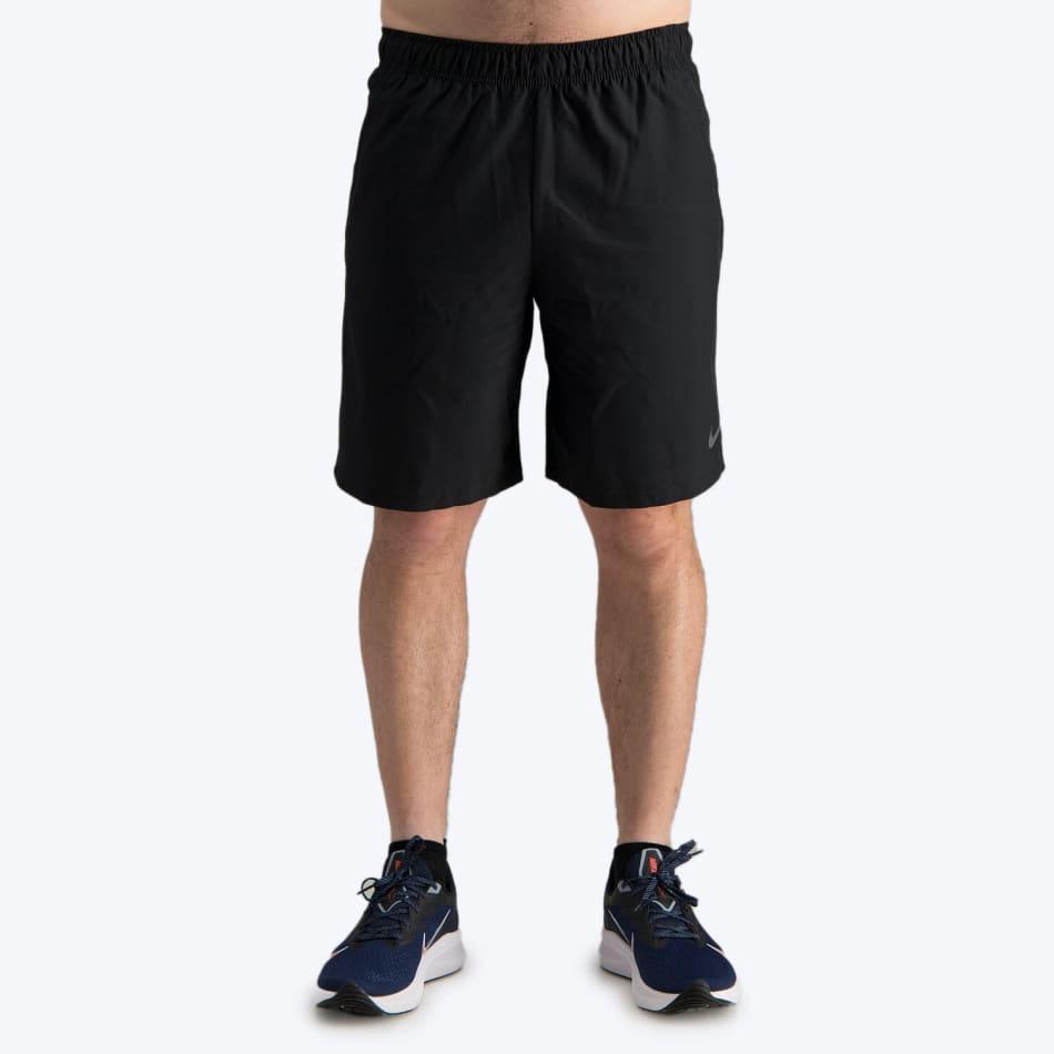 Nike Mens Flex Woven short, product, variation 1