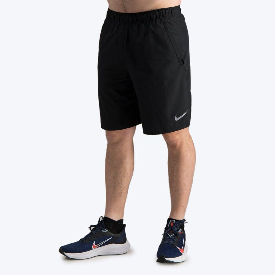 Nike Mens Flex Woven short, product, variation 2