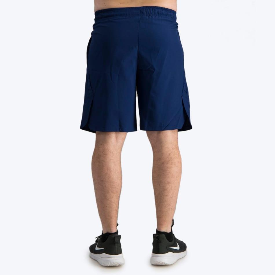 Nike Mens Flex Woven short, product, variation 3