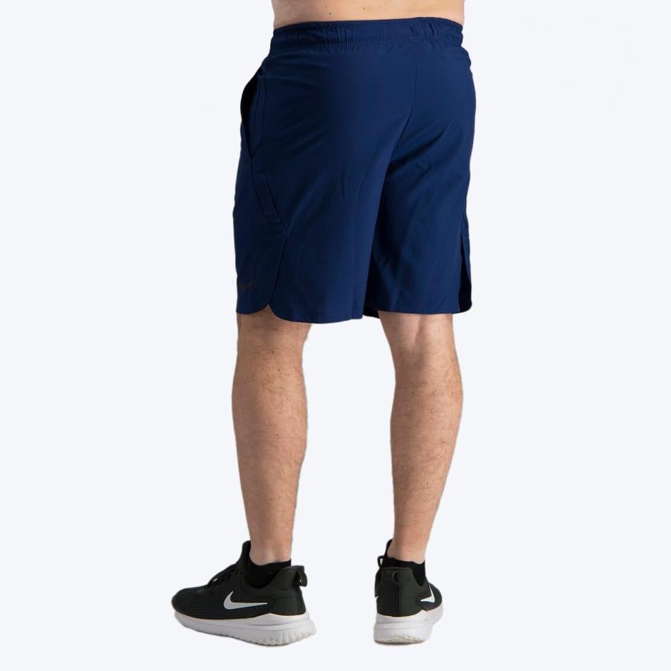 Nike Mens Flex Woven short, product, variation 4