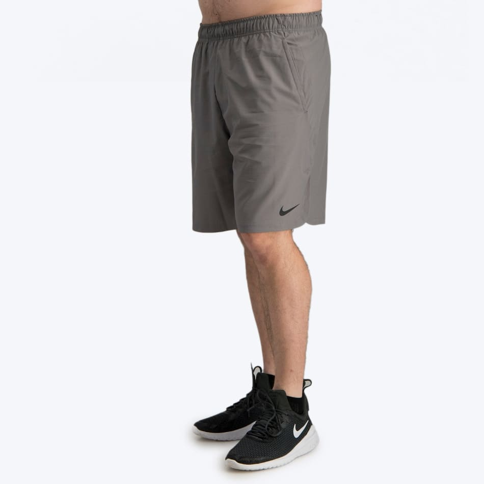 Nike Mens Flex Woven Short - default