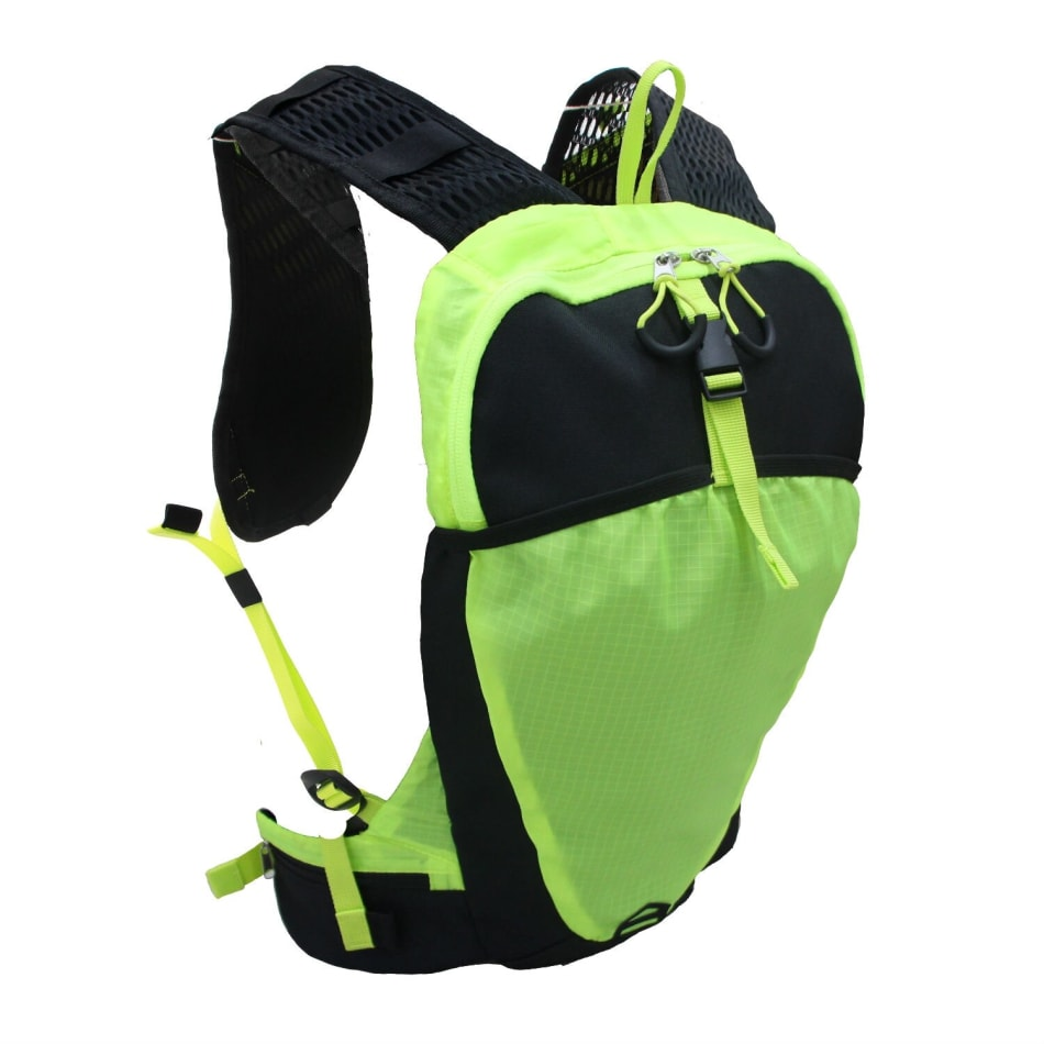 Civvio Hydration Pack, product, variation 2