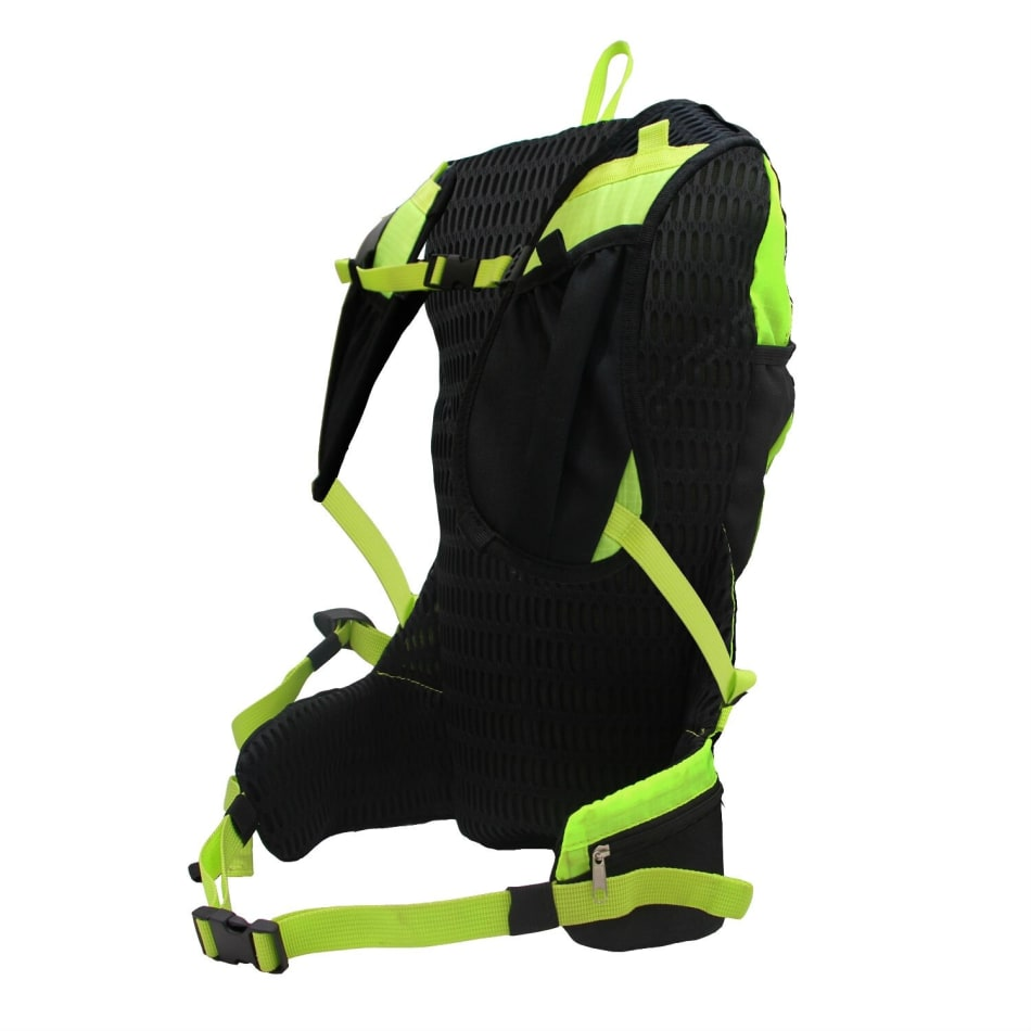 Civvio Hydration Pack, product, variation 3