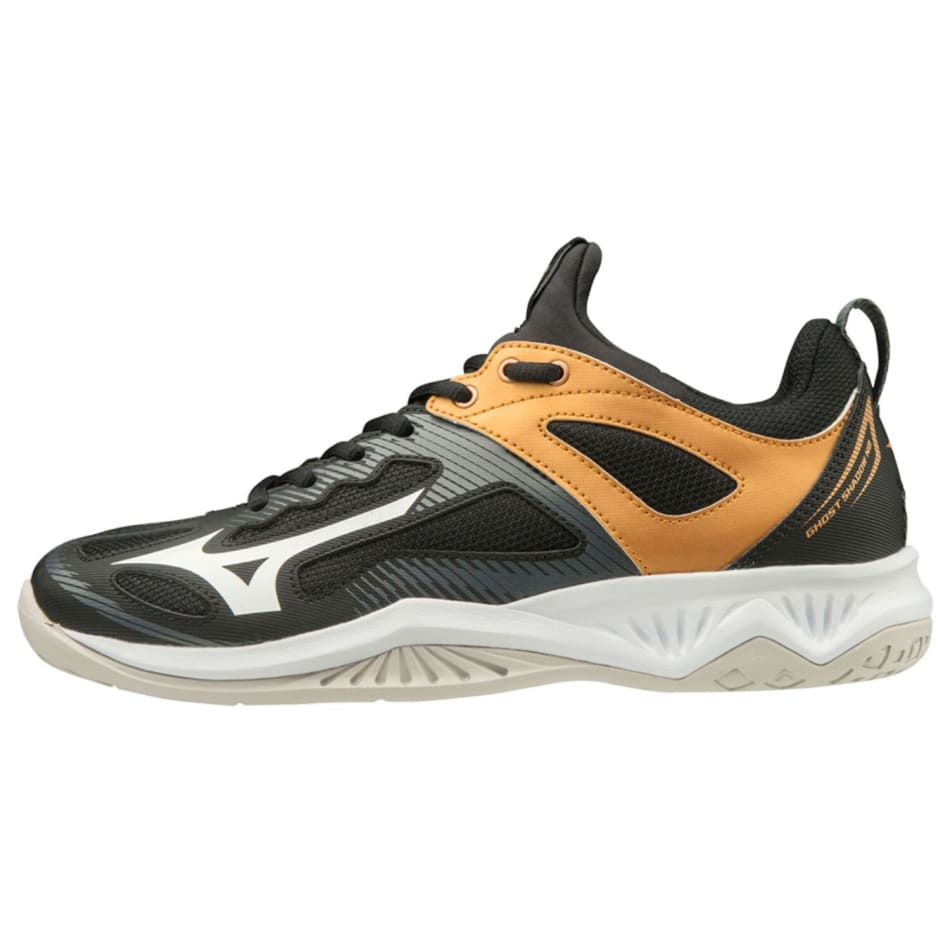 Mizuno Ghost Shadow Netball Shoes, product, variation 1