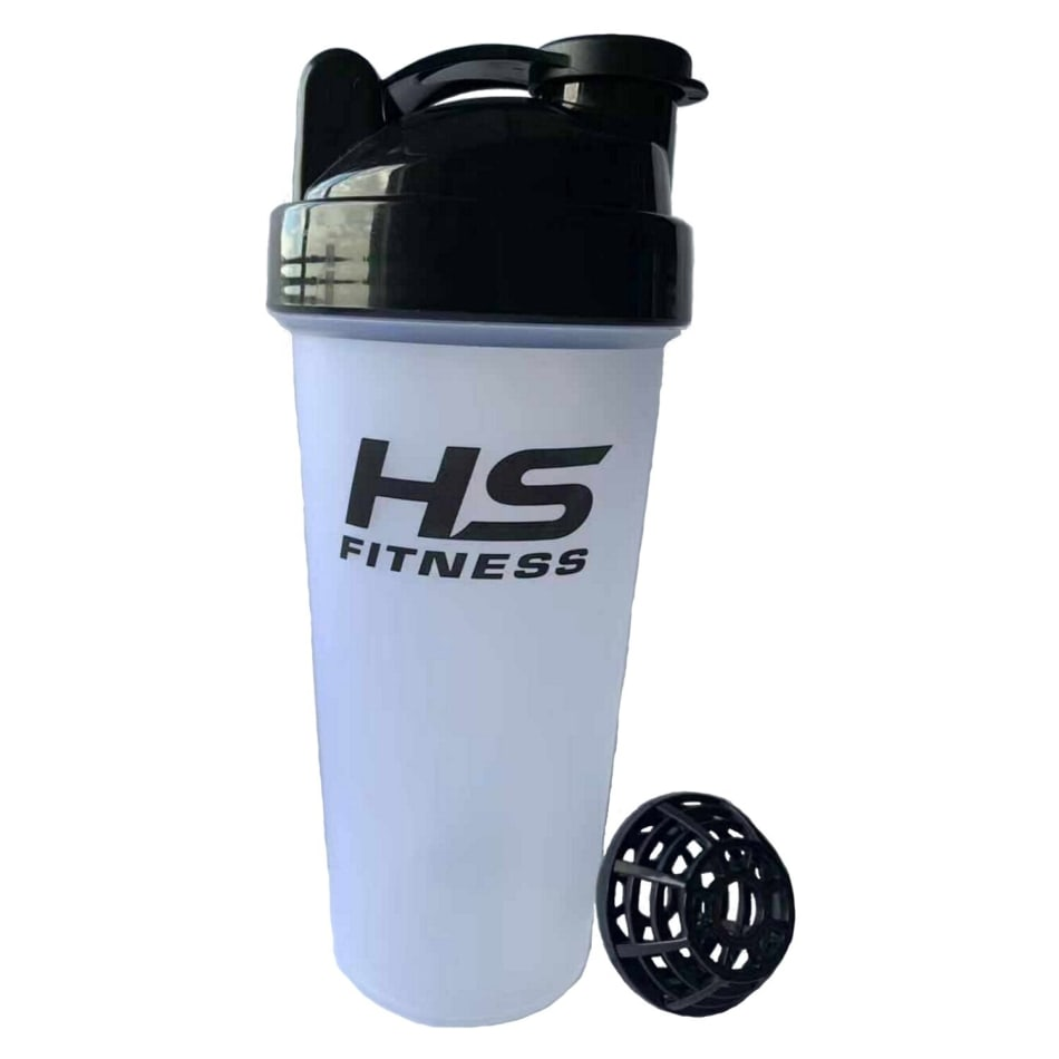 HS Fitness Shaker, product, variation 1