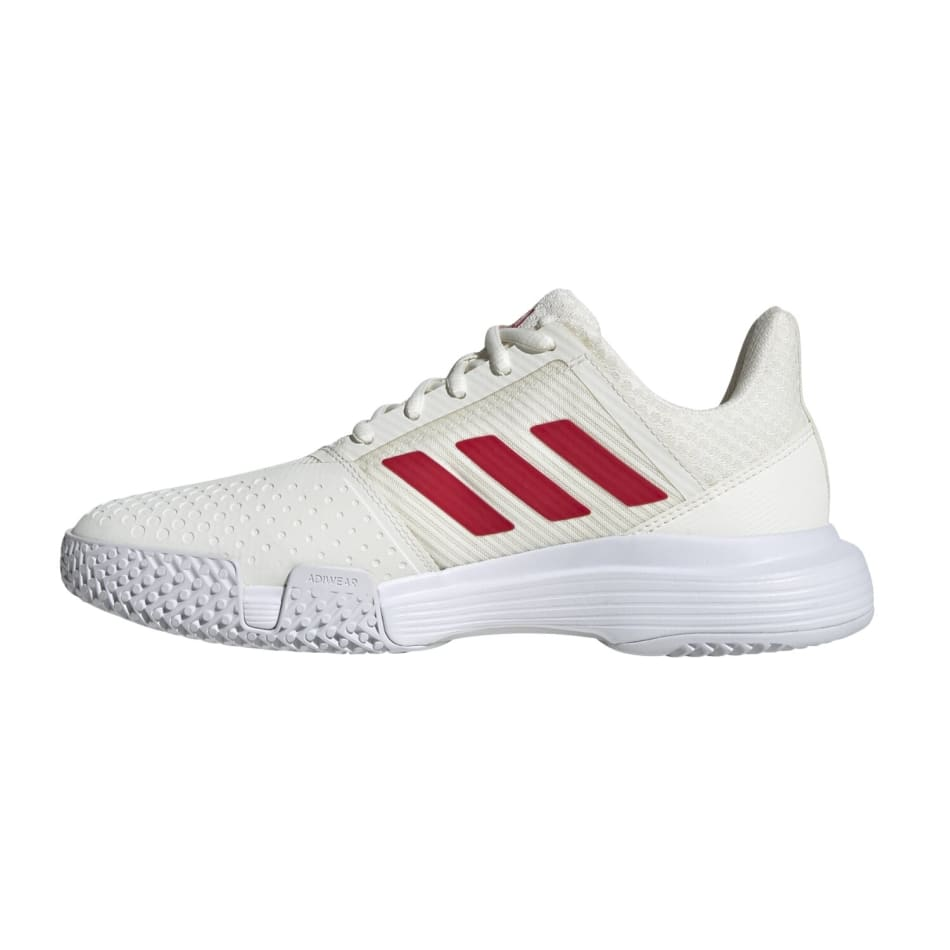 adidas Women's Court Jam Bounce Tennis Shoes, product, variation 3