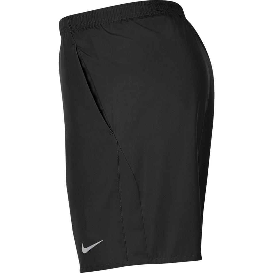 "Nike Men's 7"" Run Short, product, variation 2"