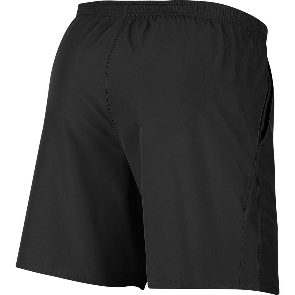 "Nike Men's 7"" Run Short, product, variation 3"
