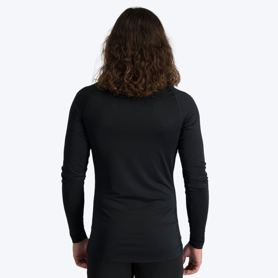 Nike Men's Comp Long Sleeve Run Top, product, variation 3