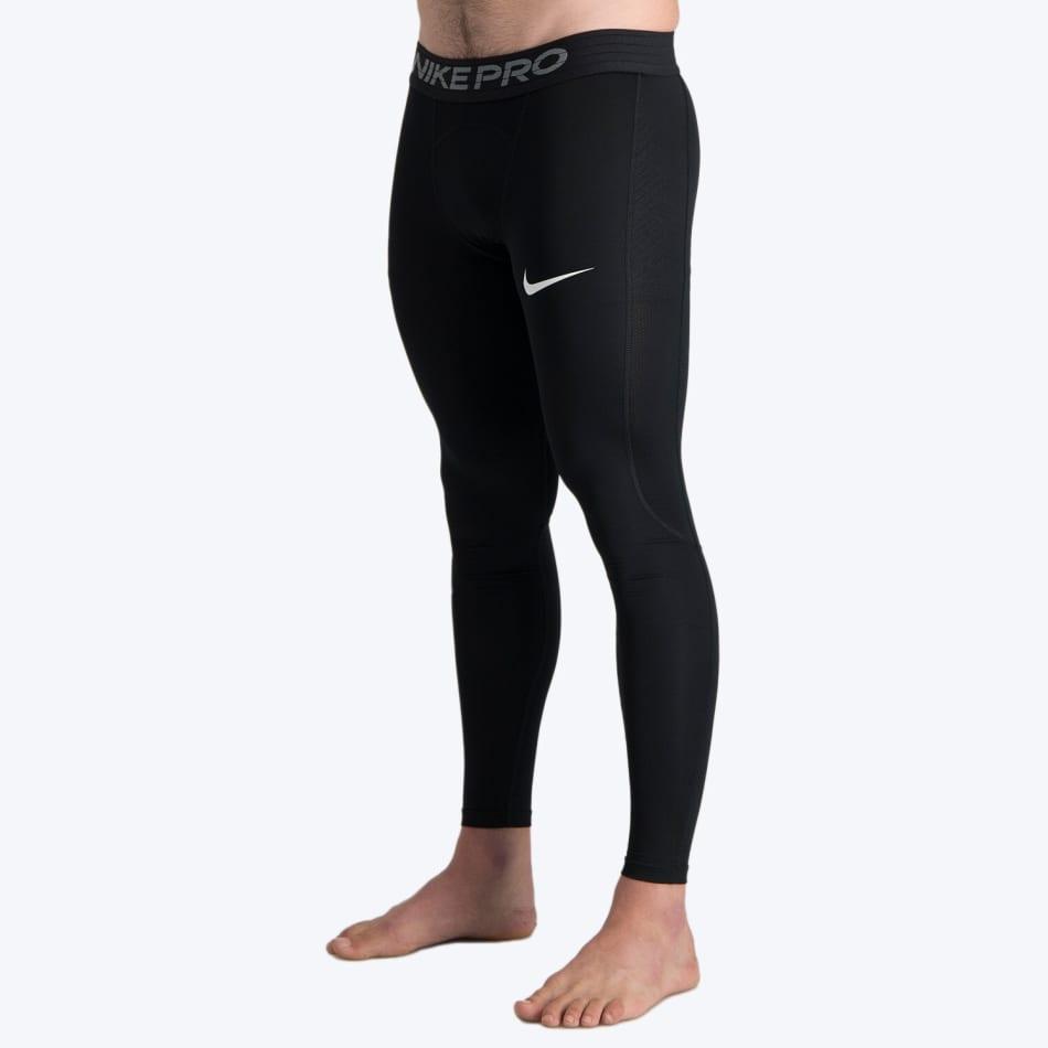 Nike Men's Run Long Tight, product, variation 3