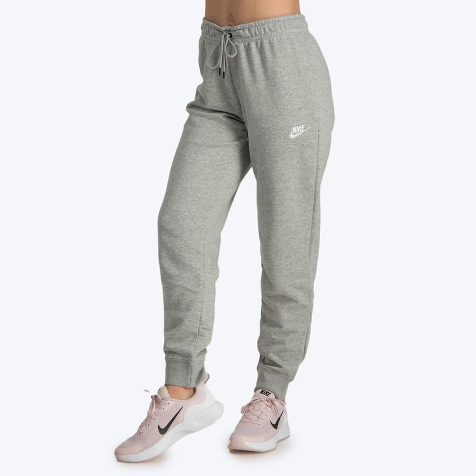 Nike Women's Essential Tight Fleece Pant, product, variation 1