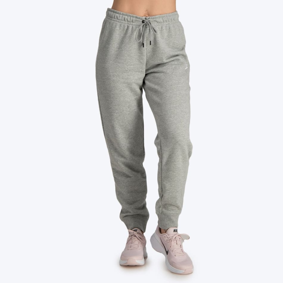 Nike Women's Essential Tight Fleece Pant, product, variation 2