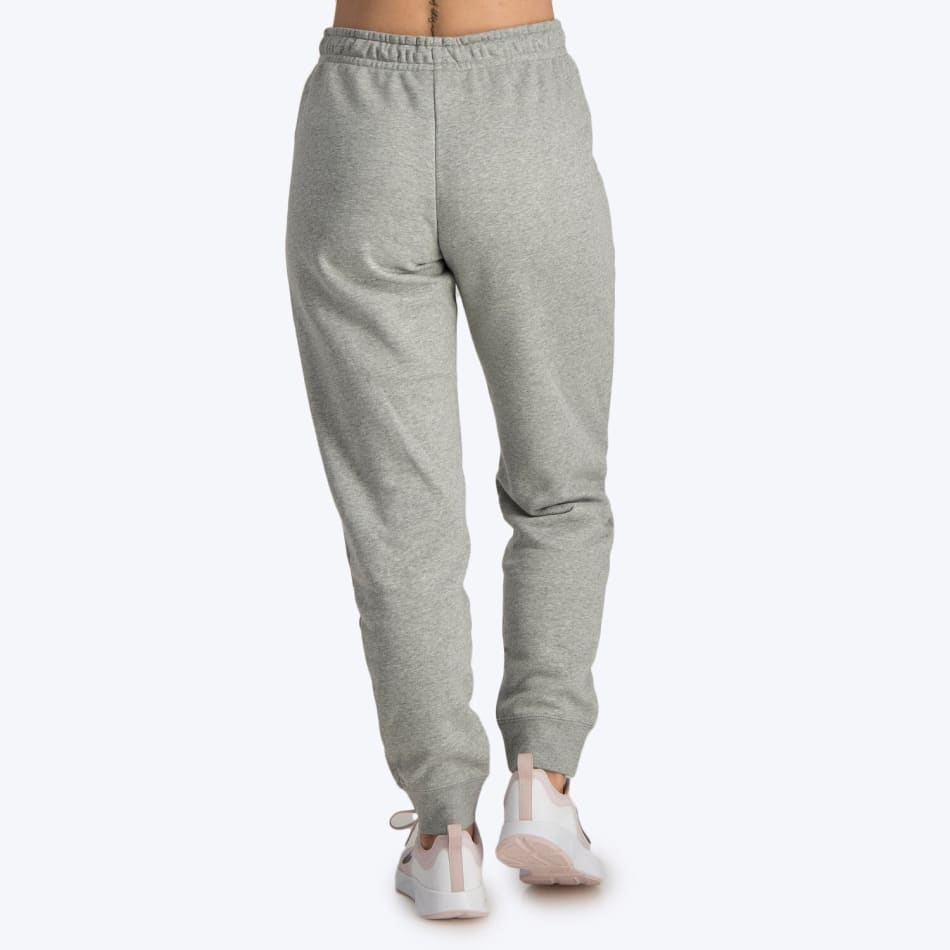 Nike Women's Essential Tight Fleece Pant, product, variation 3