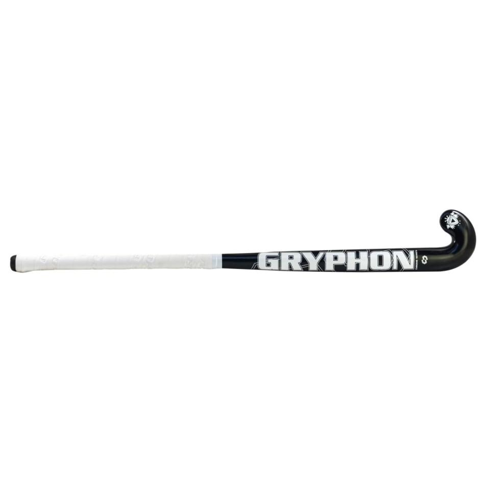 Gryphon Chrome Junior Hockey Stick, product, variation 1