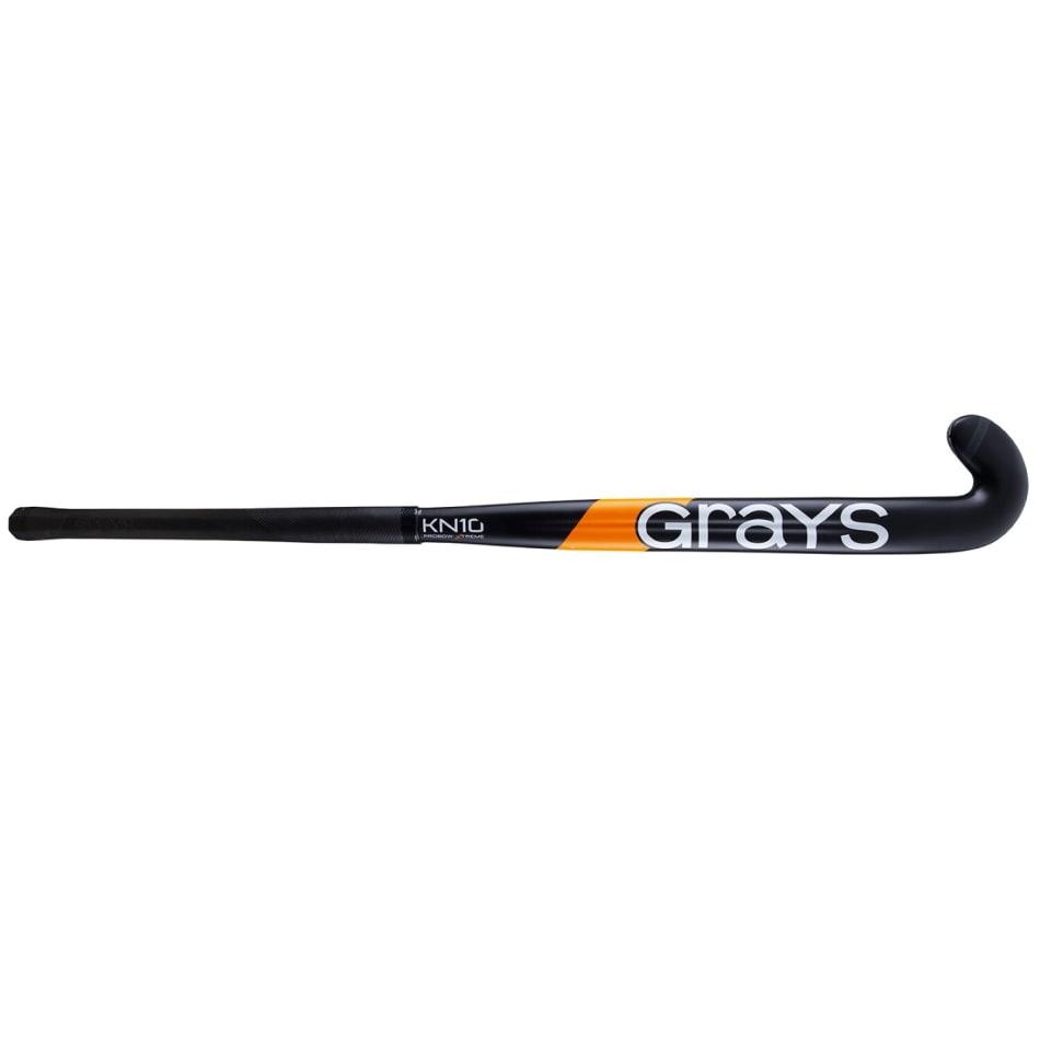 Grays KN 10 Probow Xtreme Senior Hockey Stick, product, variation 2