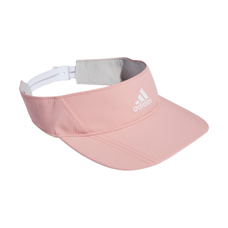 Adidas Comfort Visor, product, variation 1