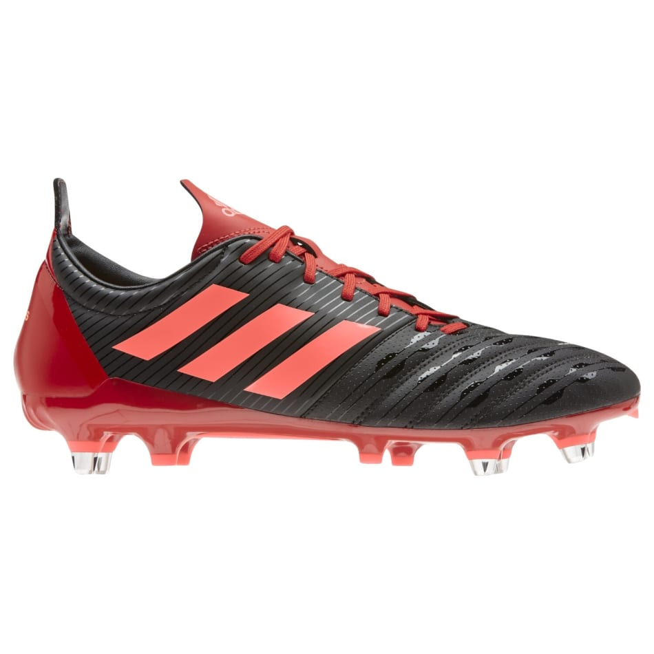 adidas Malice SG Rugby Boots - default