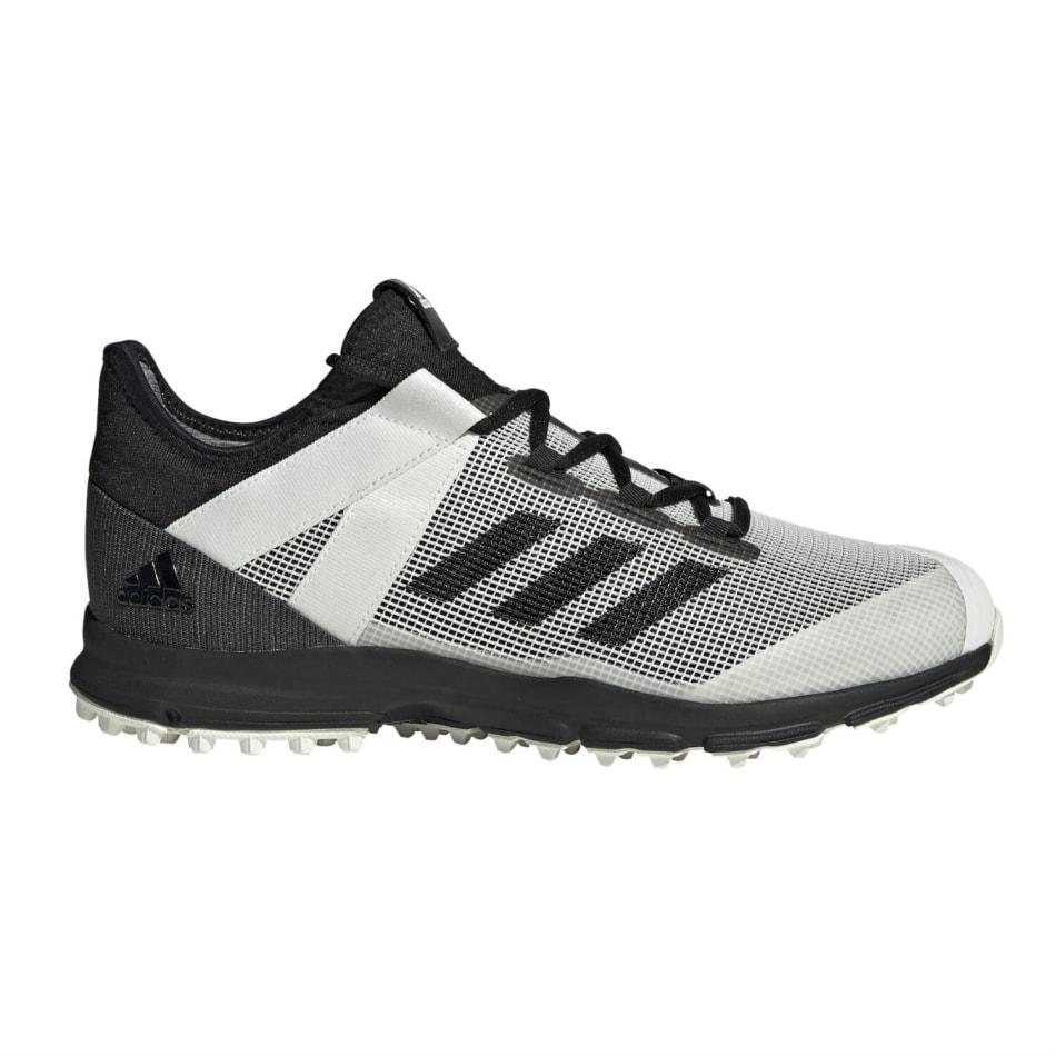 adidas Men's Zone Dox 1.9S Hockey Shoes, product, variation 1