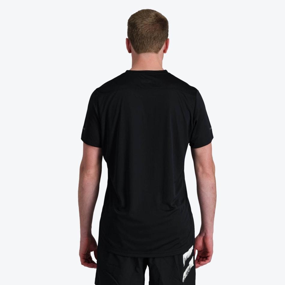 adidas Men's Run Tee, product, variation 4