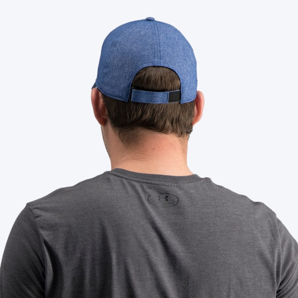 Under Armour Adjustable Airvent Cool Cap, product, variation 3