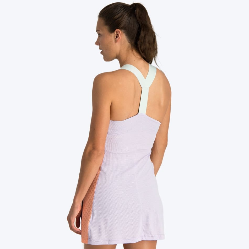 adidas Women's Heat Ready Tennis Dress, product, variation 2
