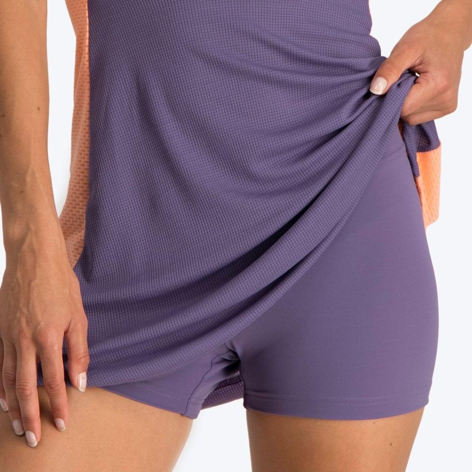 adidas Women's Heat Ready Tennis Dress, product, variation 5