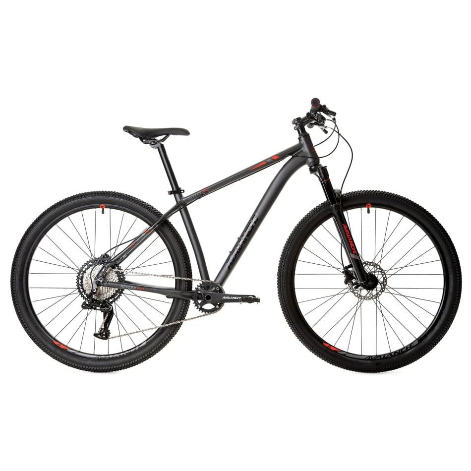 "Avalanche Reflex Pro 29"" Mountain Bike, product, variation 1"