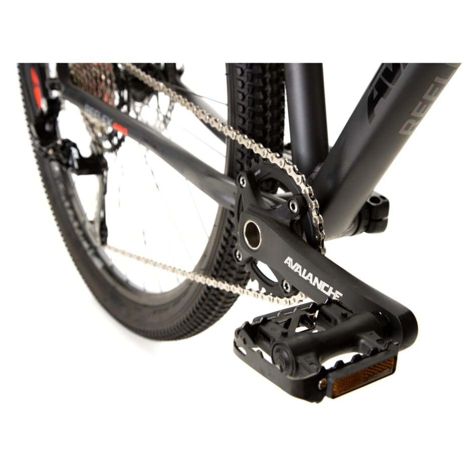 "Avalanche Reflex Pro 29"" Mountain Bike, product, variation 3"