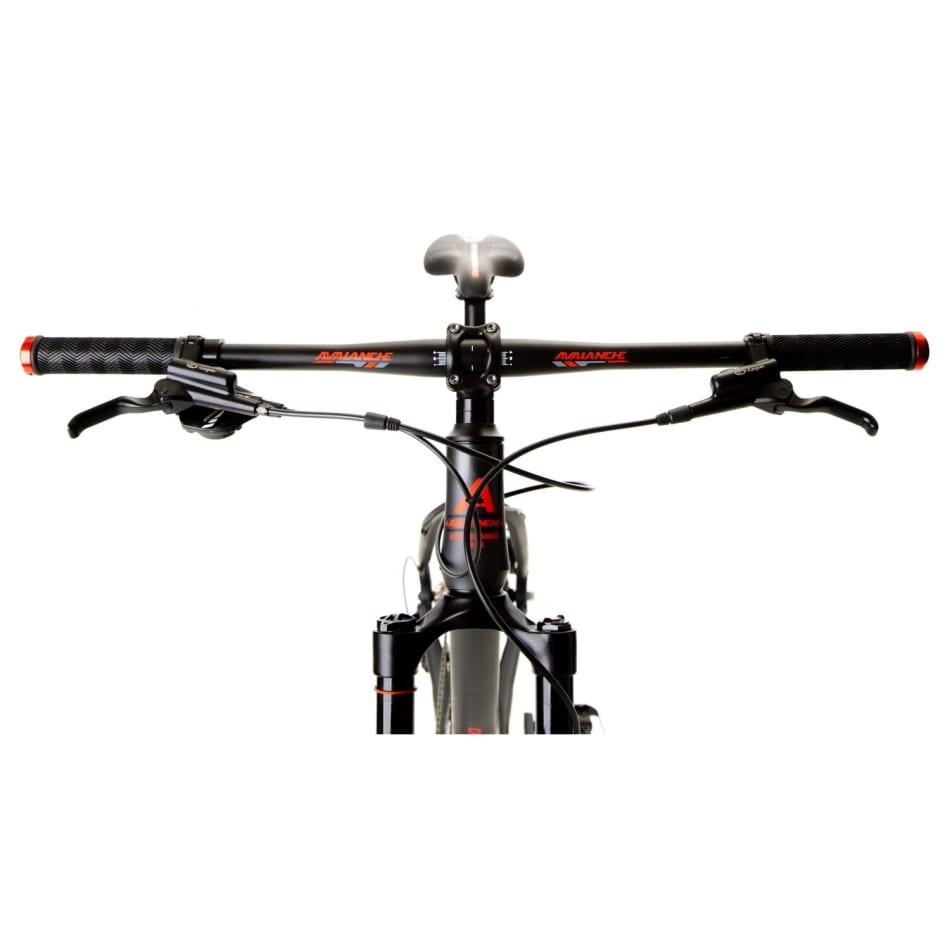 "Avalanche Reflex Pro 29"" Mountain Bike, product, variation 4"