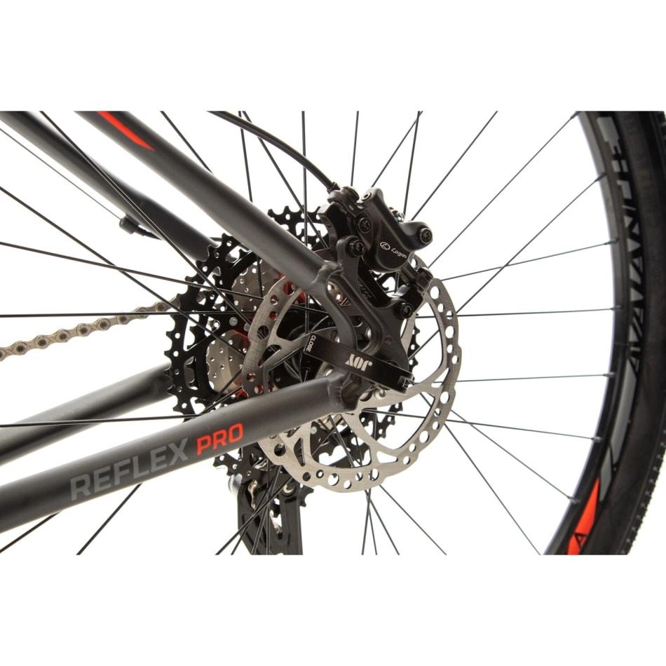 "Avalanche Reflex Pro 29"" Mountain Bike, product, variation 6"