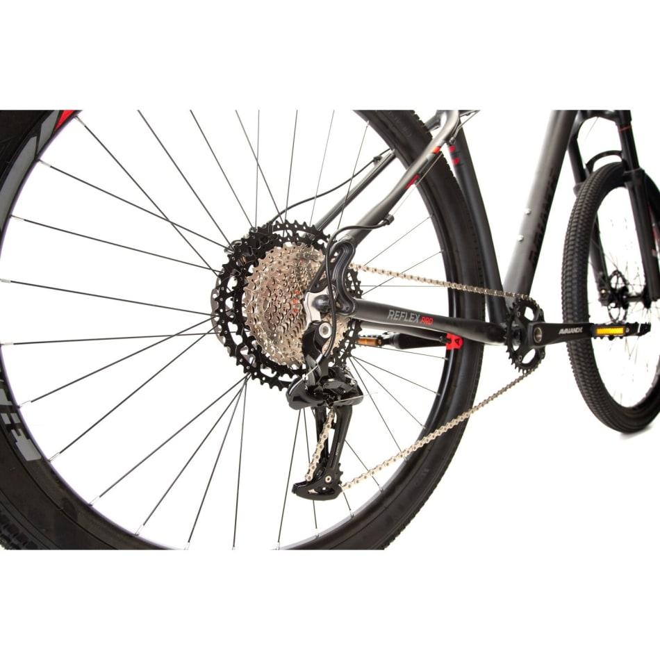"Avalanche Reflex Pro 29"" Mountain Bike, product, variation 7"