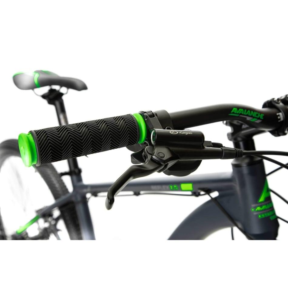 "Avalanche Reflex 2 29"" Mountain Bike, product, variation 3"