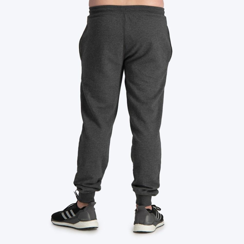 Mens Reebok TE Melange Sweatpant, product, variation 3
