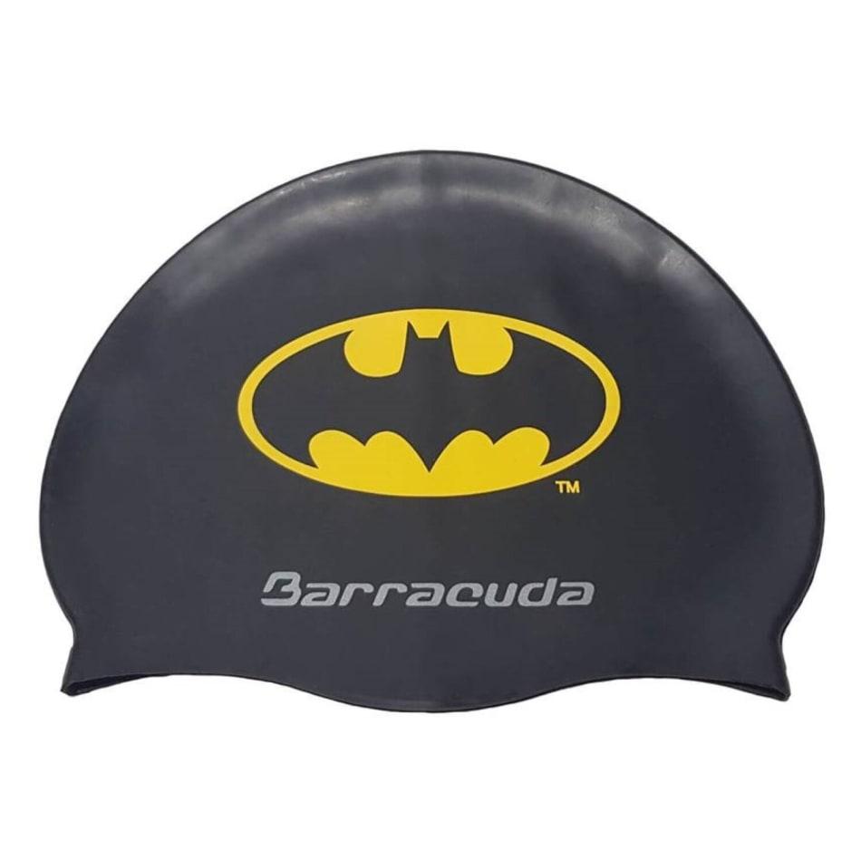 DC Comics Swimming Cap, product, variation 2