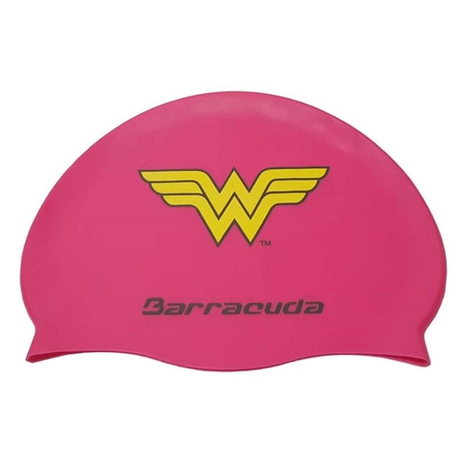 DC Comics Swimming Cap, product, variation 1