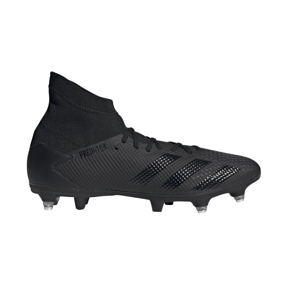 adidas Predator 20.3 SG Rugby Boots, product, variation 1