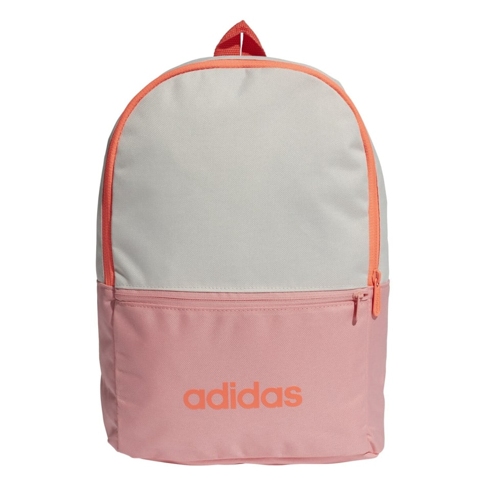 Adidas Classic Kids Backpack, product, variation 1