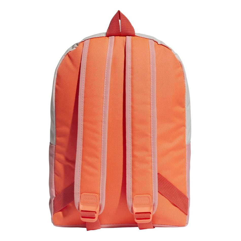 Adidas Classic Kids Backpack, product, variation 2