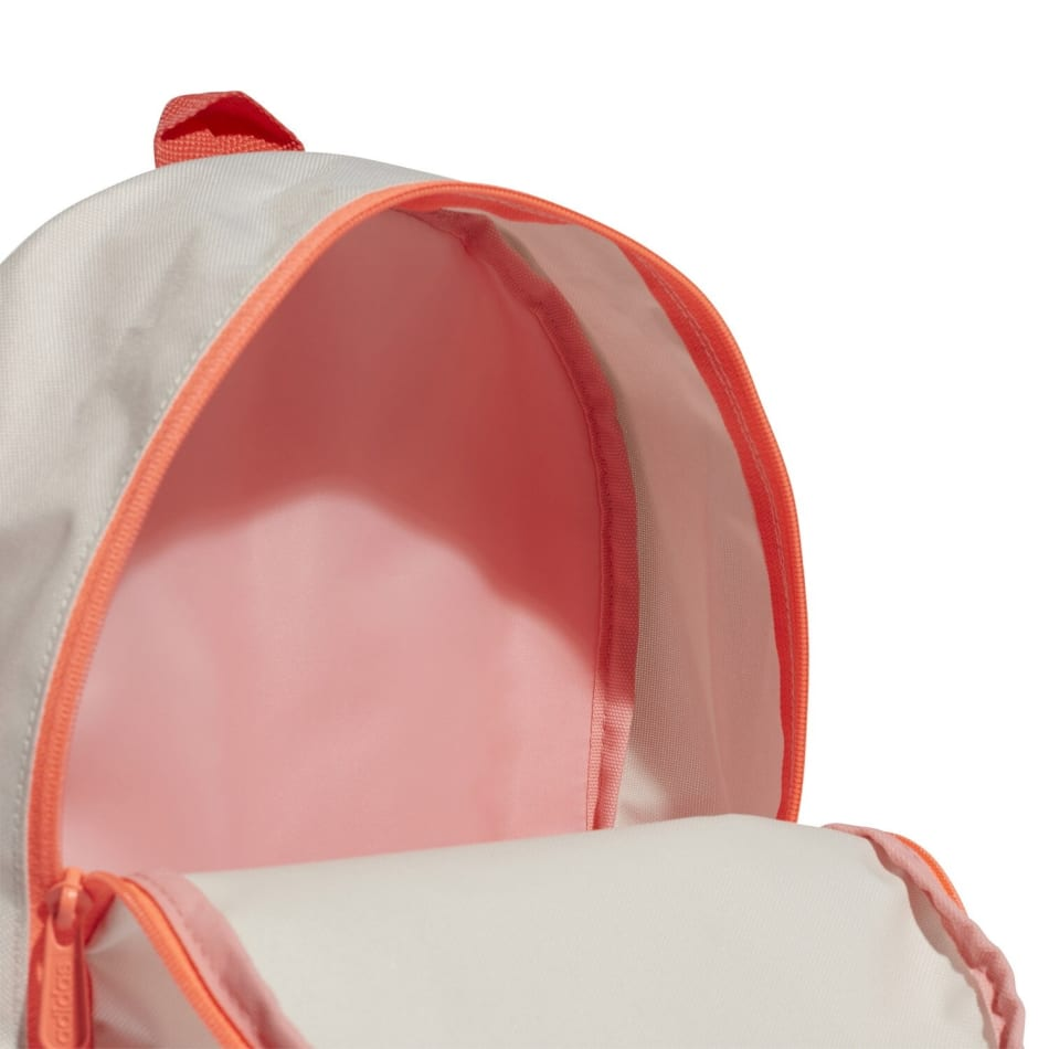 Adidas Classic Kids Backpack, product, variation 3