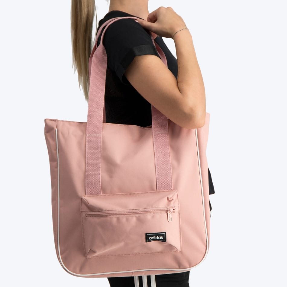 Adidas Classic Tote Bag, product, variation 1