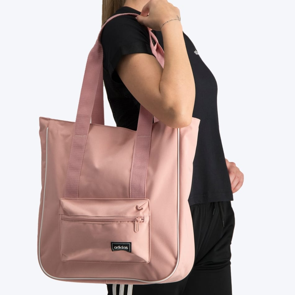 Adidas Classic Tote Bag, product, variation 2