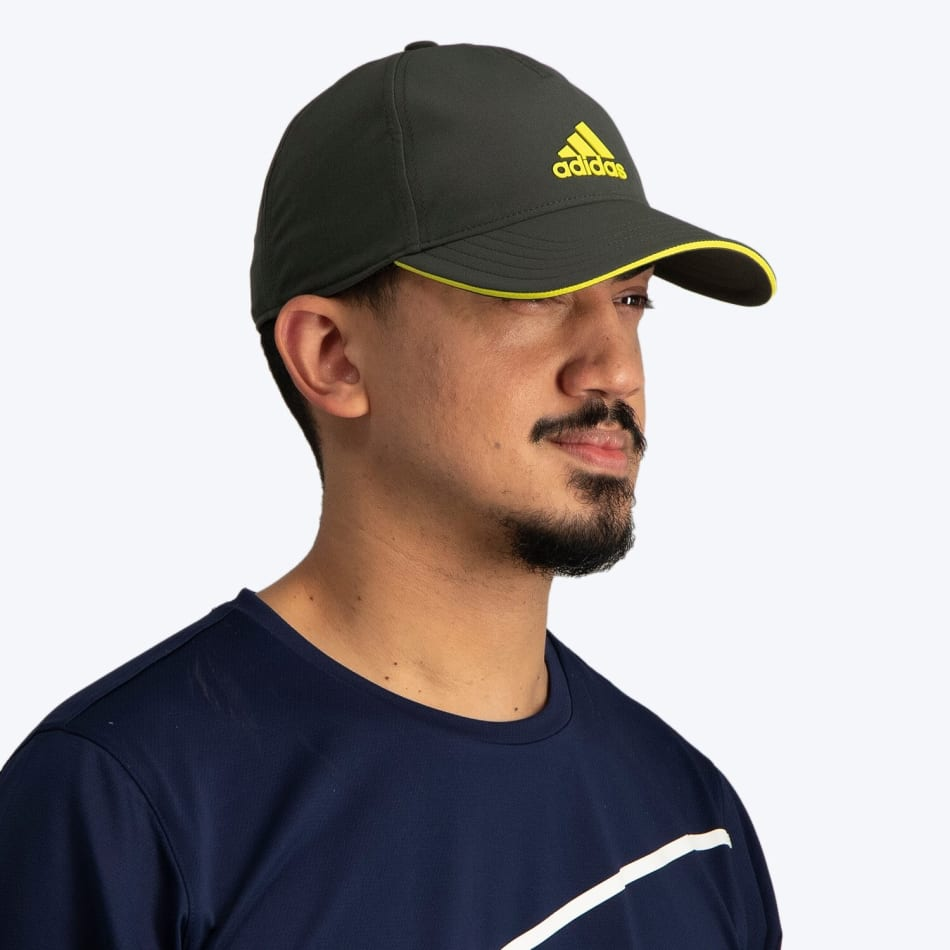 Adidas Aeroready basball Cap, product, variation 2