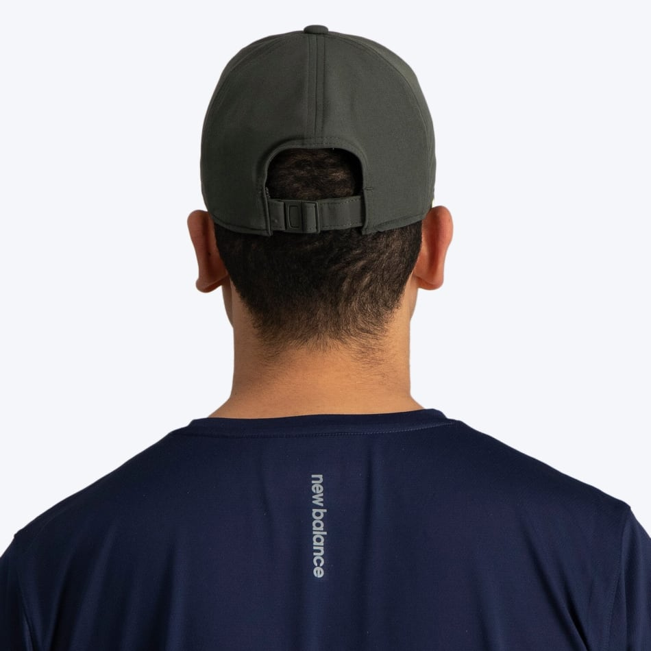 Adidas Aeroready basball Cap, product, variation 3