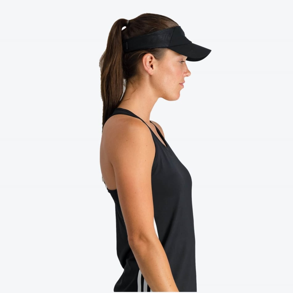 Adidas Ready Visor, product, variation 2
