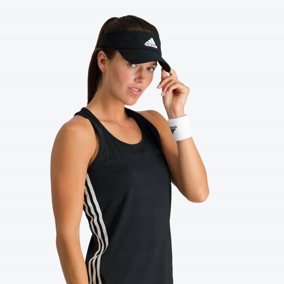 Adidas Ready Visor, product, variation 3