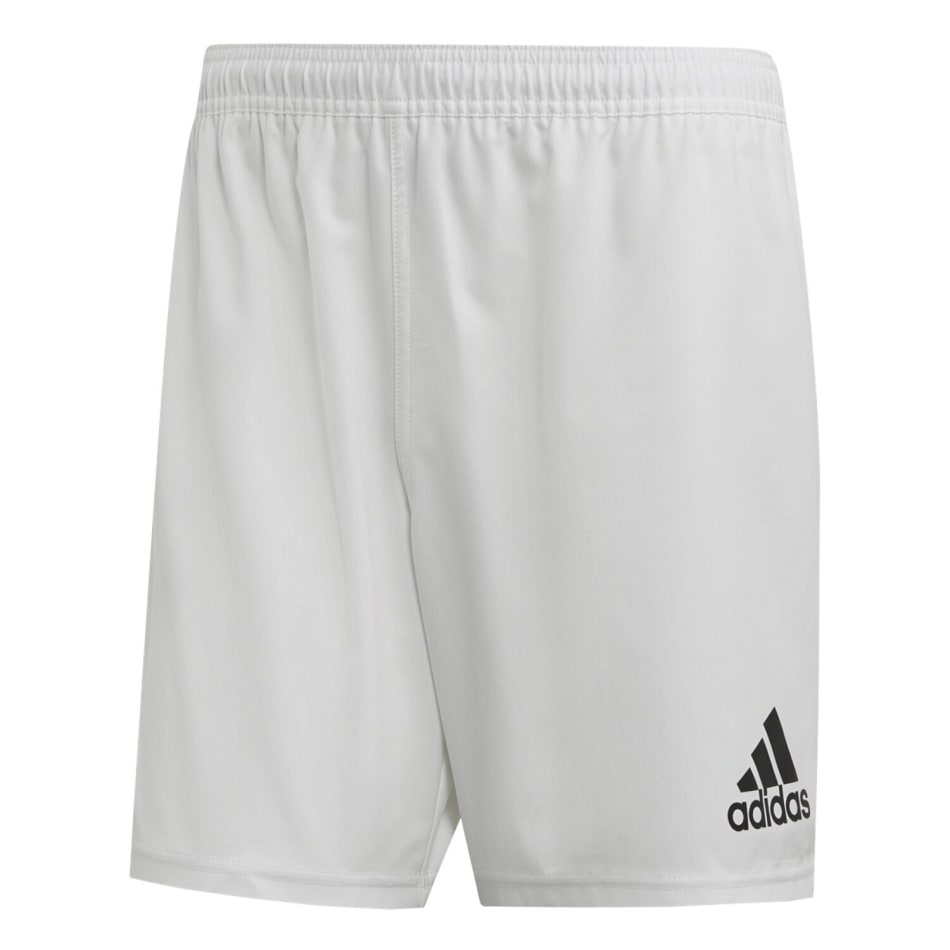 Adidas Men's Rugby Short, product, variation 1