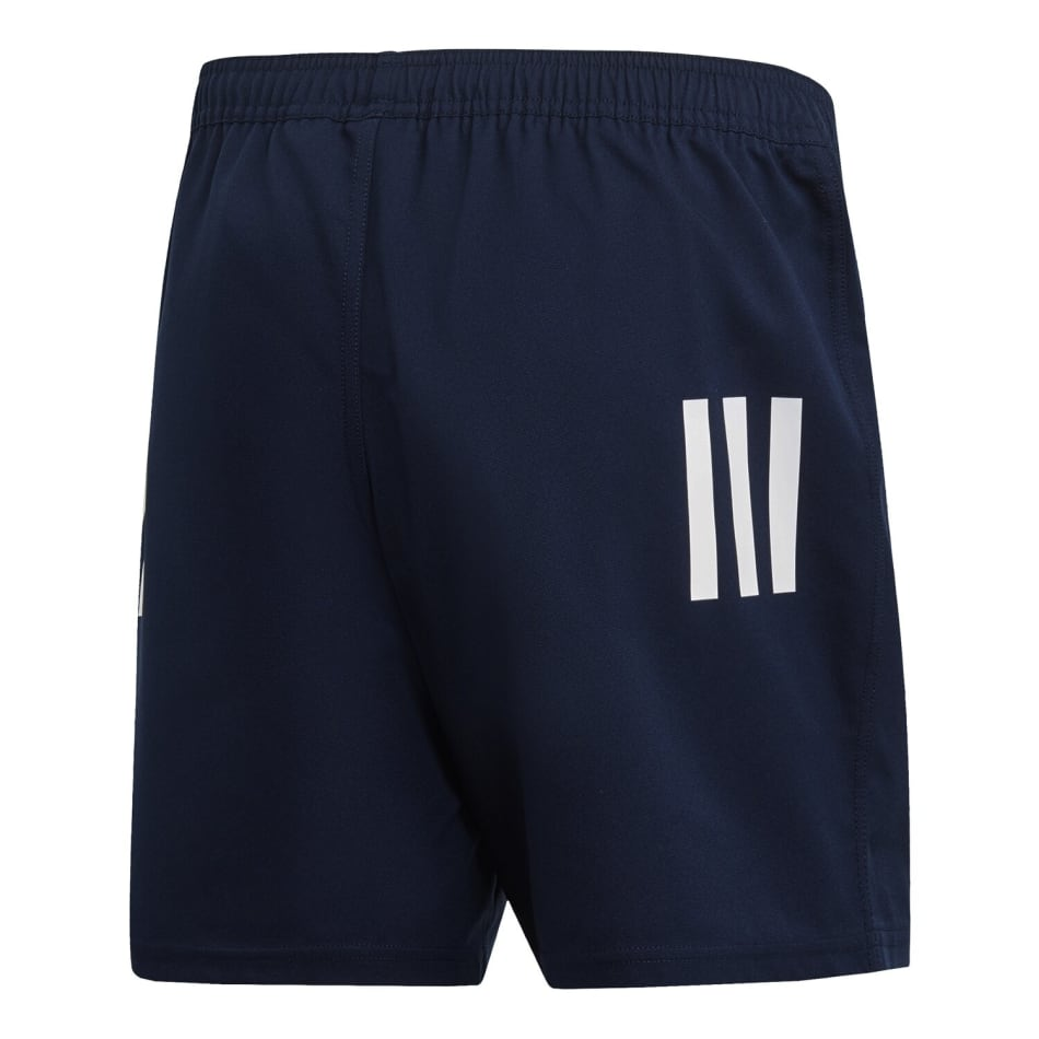 Adidas Men's Rugby Short, product, variation 2