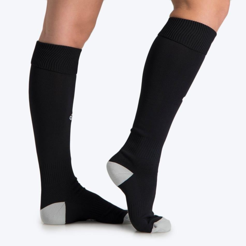 Adidas Milano Sock Size 4.5-6, product, variation 1